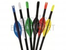 "Gas Pro Spin Vanes Wind 2"" Parabolic Medium thumbnail"