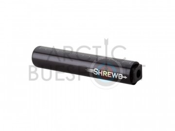 Shrewd Scope Adapter Rod