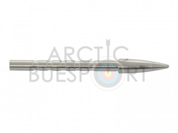 Gold Tip Pierce Accu Point .166
