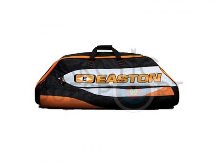 Easton Elite DB 4717