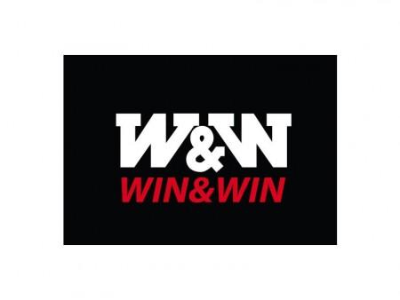 Win&Win